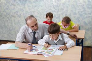 Texte Erzeiheungswissenschaften lektorieren und korrigieren