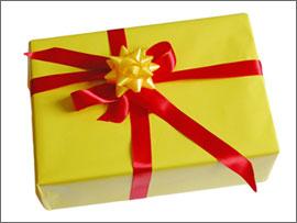 Lektor für Geschenkbücher