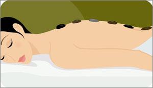 Lektor für Körperpflege