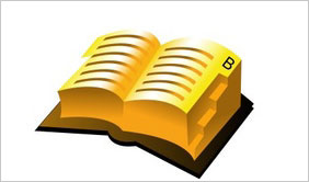 Lektorat und Korrektorat Lexika