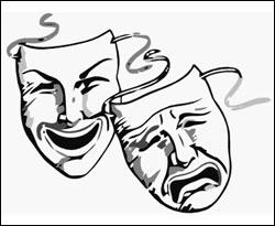Lektorat für Texte Theater und Film
