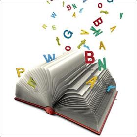 Lektorat und Korrektorat für Wörterbücher